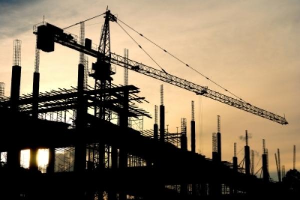 OHSAS 18001 PASARÁ A SER LA ISO 45001:2016